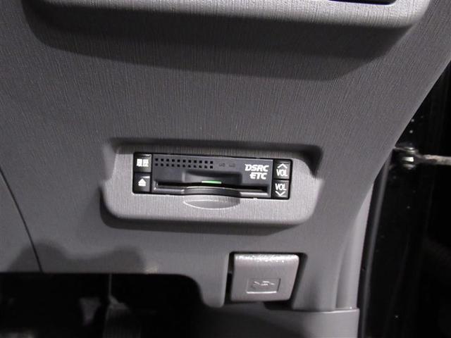 S チューン ブラック  ワンオーナー車(11枚目)