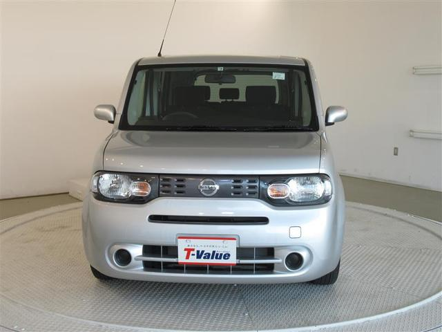 当店にご来店、現車が確認できる千葉県・東京都・神奈川県・埼玉県・茨城県のお客様への販売に限らせていただきます