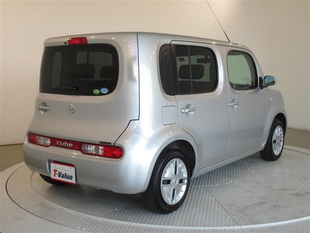 【T-Valueとは?】3つの安心を一つにセット! 1・まるごとクリーニング 2・車両検査証明書 3・ロングラン保証 で安心です