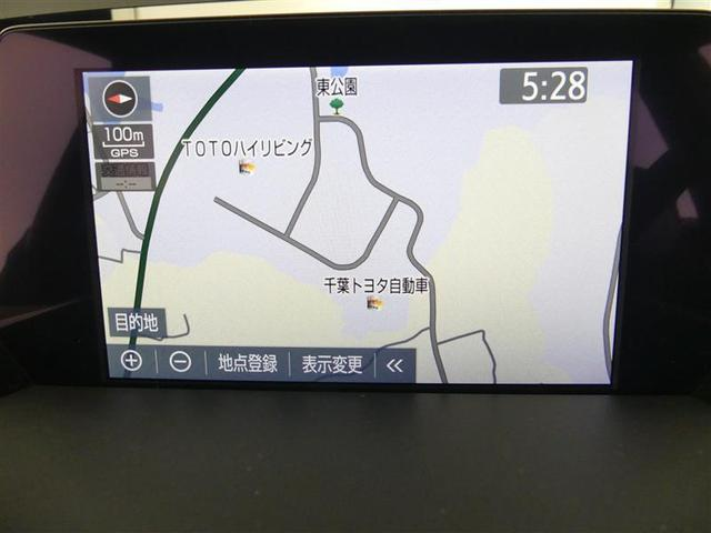 S エレガンススタイルII 予防安全装備装 フルセグTV メモリーナビ 電源コンセント(AC100V) ドライブレコーダー パワーシート LEDヘッドランプ スマートキー イモビライザー ETC バックモニター(10枚目)