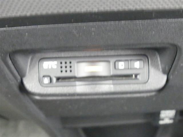 ジャストセレクション クルーズコントロール 両側PSD DVD AW 1オーナー ナビTV リアカメラ 3列シート ETC メモリーナビ ワンセグ キーフリー 盗難防止システム(16枚目)