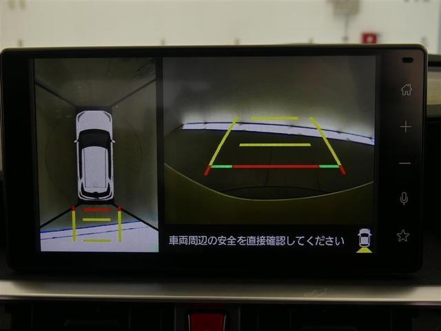 Z 元試乗車 キーフリー ナビTV スマートキ- LEDヘッドランプ バックモニター ETC アルミ オートクルーズコントロール ABS アイドリングストップ 盗難防止システム トップビューカメラ AAC(12枚目)