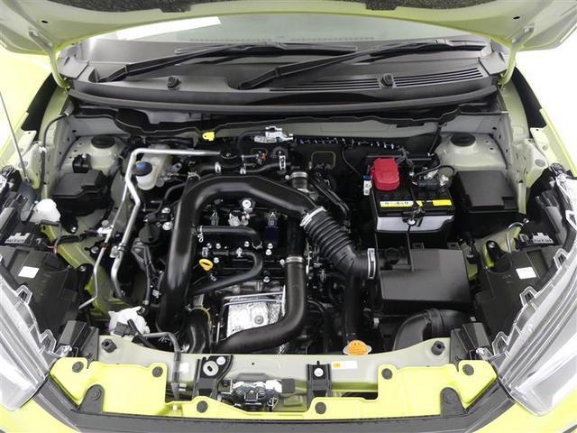 Z 元試乗車 キーフリー ナビTV スマートキ- LEDヘッドランプ バックモニター ETC アルミ オートクルーズコントロール ABS アイドリングストップ 盗難防止システム トップビューカメラ AAC(18枚目)