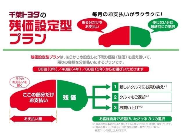 250G DVD HIDヘッド スマートキ- イモビライザー パワーシート フルセグ HDDナビ ETC付 AW CD ナビTV 記録簿 キーフリー 横滑り防止装置 ABS AC バックモニ フルフラット(20枚目)
