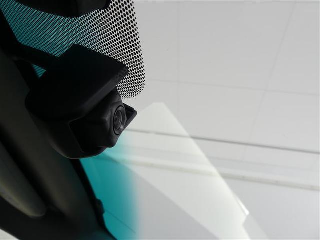 プレミアム ナビTV 地デジ Bカメ CD DVD HIDライト ETC メモリーナビ ドラレコ スマートキー アルミホイール 盗難防止システム オートクルーズ Pシート キーレス 横滑り防止装置 AC(15枚目)