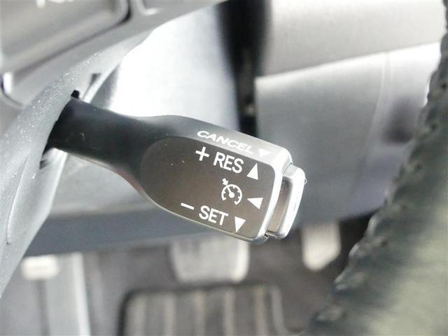 プレミアム LEDライト ナビTV 盗難防止システム 記録簿 黒革シート 1オーナー バックカメラ スマートキー 4WD ETC ドラレコ フルセグ メモリーナビ クルコン アイドリングストップ パワーシート(12枚目)