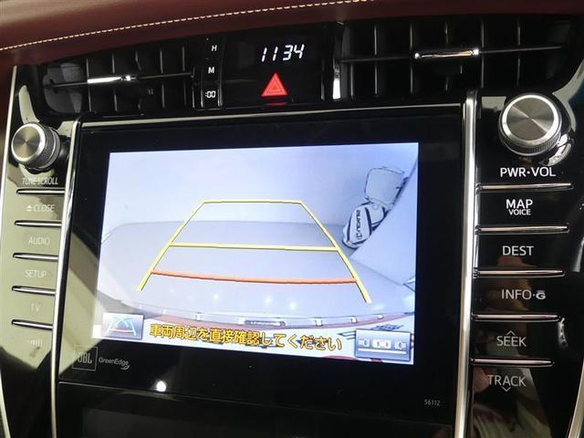 プレミアム LEDライト ナビTV 盗難防止システム 記録簿 黒革シート 1オーナー バックカメラ スマートキー 4WD ETC ドラレコ フルセグ メモリーナビ クルコン アイドリングストップ パワーシート(14枚目)