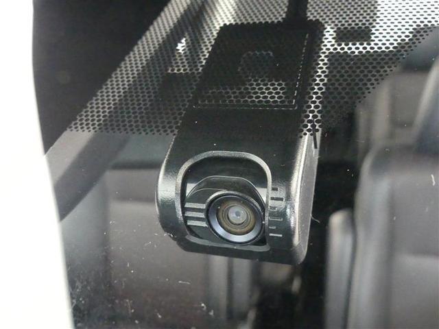 ハイブリッドGi W電動ドア エアロ付 衝突被害軽減 DVD再生 キーレス フルフラット LEDヘッド Bモニター 1オナ 3列シート メモリ-ナビ イモビライザー アルミホイール スマートキー ETC フルセグ/MM(17枚目)