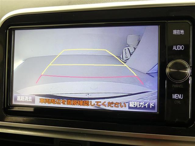ハイブリッドG クエロ バックモニタ フTV ナビTV LED CD ETC メモリーナビ スマートキー アルミ 記録簿 イモビライザー オートエアコン ドラレコ付き 両側PSドア 衝突回避支援 キーフリー 横滑り防止装置(15枚目)