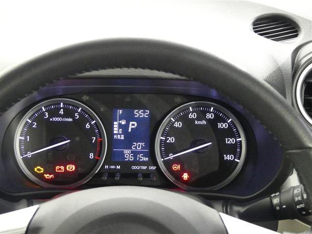 F G SAII バックモニター LEDヘッドランプ アイドリングストップ キーフリー サポカー スマートキー ナビTV メモリナビ(5枚目)