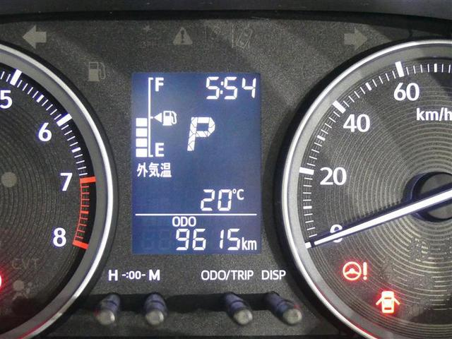 F G SAII バックモニター LEDヘッドランプ アイドリングストップ キーフリー サポカー スマートキー ナビTV メモリナビ(6枚目)