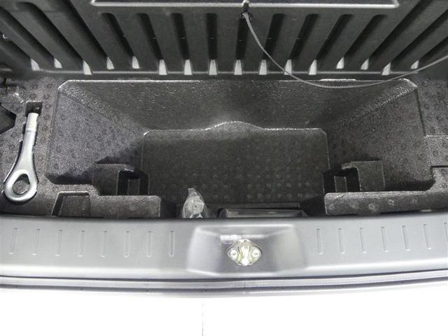 F G SAII バックモニター LEDヘッドランプ アイドリングストップ キーフリー サポカー スマートキー ナビTV メモリナビ(10枚目)