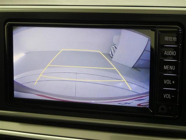 F G SAII バックモニター LEDヘッドランプ アイドリングストップ キーフリー サポカー スマートキー ナビTV メモリナビ(12枚目)