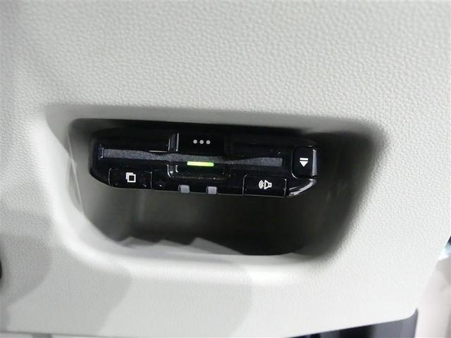 F G SAII バックモニター LEDヘッドランプ アイドリングストップ キーフリー サポカー スマートキー ナビTV メモリナビ(15枚目)