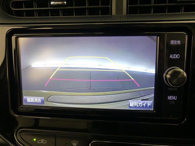 クロスオーバー Bカメ フTV ABS AW LED DVD ドライブレコーダー ナビTV 記録簿 ETC メモリーナビ キーレス 盗難防止システム スマキー ワンオ-ナ- 寒冷地仕様 衝突被害軽減ブレ-キ エアコン(12枚目)