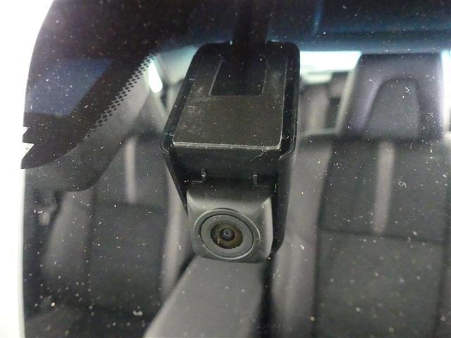 アスリートS J-フロンティア 衝突被害軽減 フルセグTV LED バックカメラ メモリーナビ ETC CD 記録簿 DVD スマートキー ドライブレコーダー 1オナ クルーズコントロール パワーシート(16枚目)