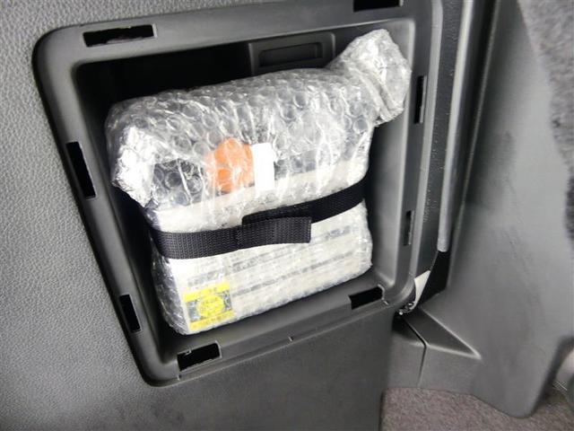アブソルート・ホンダセンシング バックカメラ メモリーナビ 両側自動ドア フルセグ ETC 1オーナー ドラレコ LEDヘ(10枚目)