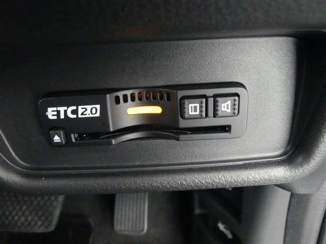 アブソルート・ホンダセンシング バックカメラ メモリーナビ 両側自動ドア フルセグ ETC 1オーナー ドラレコ LEDヘ(17枚目)
