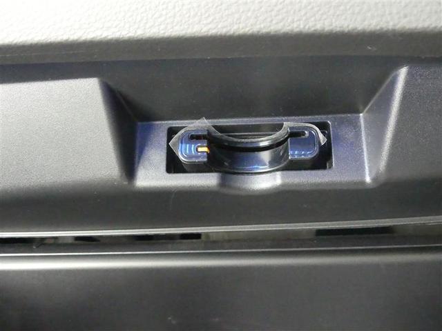 プレミアム スタイルモーヴ バックカメラ 4WD スマートキ- フルセグTV メモリナビ ワンオーナー AW LEDライト(14枚目)