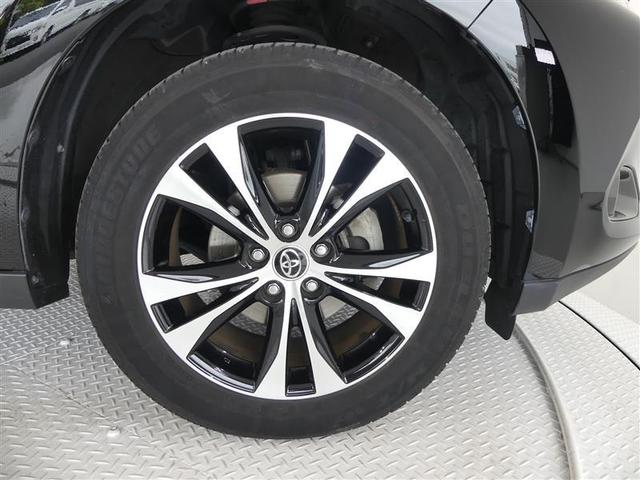 プレミアム スタイルモーヴ バックカメラ 4WD スマートキ- フルセグTV メモリナビ ワンオーナー AW LEDライト(17枚目)