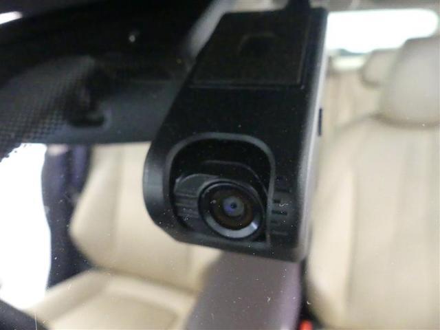 S Cパッケージ LEDライト フルセグTV パワーシート メモリーナビ Bカメラ ナビTV スマートキ- ETC CD クルコン DVD ドラレコ付き 衝突回避システム アルミホイール 盗難防止装置(16枚目)