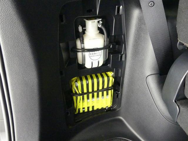Gi プレミアムパッケージ サンルーフ ETC メモリーナビ ワンオーナー LED スマートキー クルコン フルセグ バックカメラ アルミ キーレス エアロ 両側自動ドア 衝突軽減ブレーキ アイドリングストップ イモビライザー(10枚目)