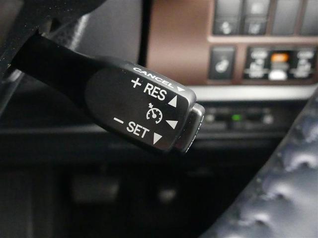Gi プレミアムパッケージ サンルーフ ETC メモリーナビ ワンオーナー LED スマートキー クルコン フルセグ バックカメラ アルミ キーレス エアロ 両側自動ドア 衝突軽減ブレーキ アイドリングストップ イモビライザー(15枚目)