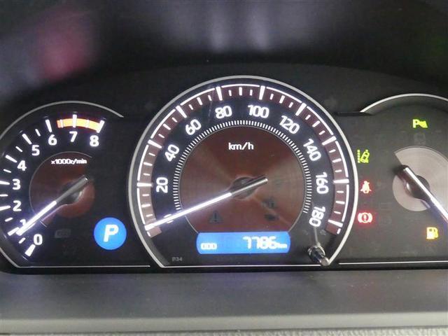 Gi プレミアムパッケージ ブラックテーラード メモリーナビ 衝突軽減装置 両側電動ドア ETC LED スマートキー 後席M ドラレコ バックカメラ フルセグTV ワンオーナー(11枚目)