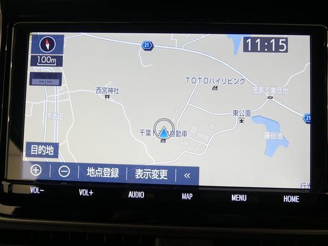 Gi プレミアムパッケージ ブラックテーラード メモリーナビ 衝突軽減装置 両側電動ドア ETC LED スマートキー 後席M ドラレコ バックカメラ フルセグTV ワンオーナー(12枚目)