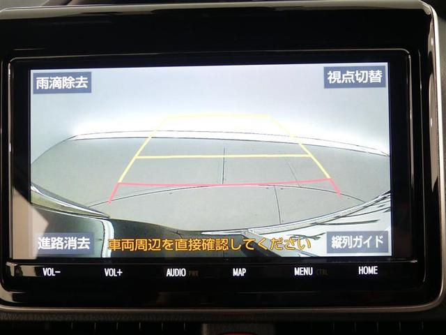 Gi プレミアムパッケージ ブラックテーラード メモリーナビ 衝突軽減装置 両側電動ドア ETC LED スマートキー 後席M ドラレコ バックカメラ フルセグTV ワンオーナー(13枚目)