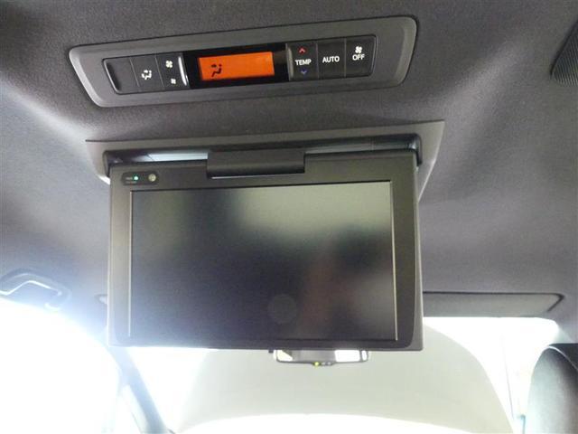 Gi プレミアムパッケージ ブラックテーラード メモリーナビ 衝突軽減装置 両側電動ドア ETC LED スマートキー 後席M ドラレコ バックカメラ フルセグTV ワンオーナー(16枚目)