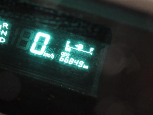S 10thアニバーサリーエディション(16枚目)