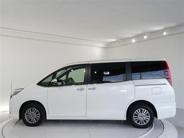 「トヨタ」「エスクァイア」「ミニバン・ワンボックス」「千葉県」の中古車9