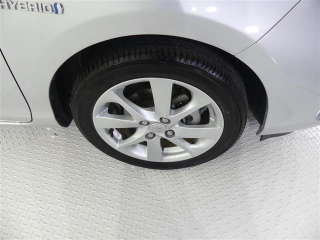 「トヨタ」「アクア」「コンパクトカー」「千葉県」の中古車18