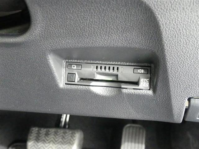 「トヨタ」「プリウス」「セダン」「千葉県」の中古車17
