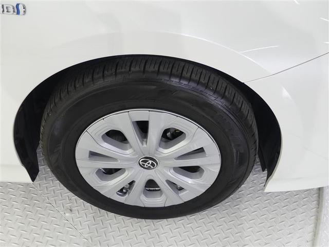 「トヨタ」「プリウス」「セダン」「千葉県」の中古車18