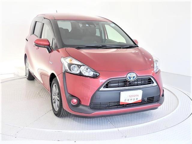 お見積もりは、千葉県内のお客様を対象にしております。※車の現車確認をお願い致します※同業者はお断り申し上げております。
