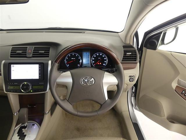 A15 Gパッケージリミテッド メモリーナビ・ワンセグTV バックモニター HIDヘッドライト スマートキー ETC オートエアコン フルフラットシート ワンオーナー タイヤ4本交換(8枚目)