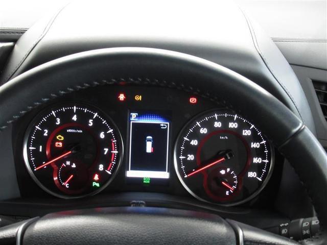 2.5Z 後席モニター ドライブレコーダー 両側パワースライドドア スマートキー メモリーナビ 4WD バックモニター ETC フルセグ LEDヘッドライト(5枚目)