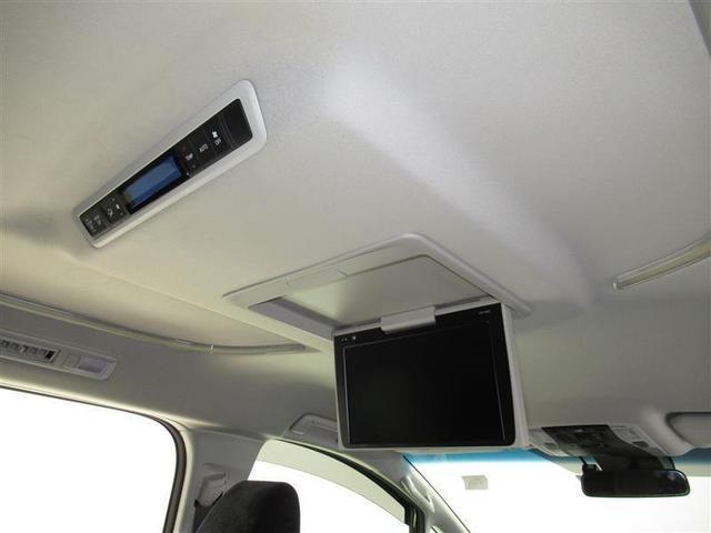 2.5Z 後席モニター ドライブレコーダー 両側パワースライドドア スマートキー メモリーナビ 4WD バックモニター ETC フルセグ LEDヘッドライト(9枚目)