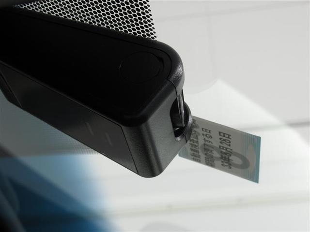 2.5Z 後席モニター ドライブレコーダー 両側パワースライドドア スマートキー メモリーナビ 4WD バックモニター ETC フルセグ LEDヘッドライト(15枚目)
