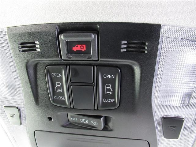 2.5Z 後席モニター ドライブレコーダー 両側パワースライドドア スマートキー メモリーナビ 4WD バックモニター ETC フルセグ LEDヘッドライト(16枚目)