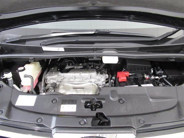 2.5Z 後席モニター ドライブレコーダー 両側パワースライドドア スマートキー メモリーナビ 4WD バックモニター ETC フルセグ LEDヘッドライト(18枚目)