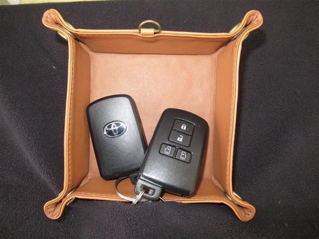 2.5Z 後席モニター ドライブレコーダー 両側パワースライドドア スマートキー メモリーナビ 4WD バックモニター ETC フルセグ LEDヘッドライト(19枚目)