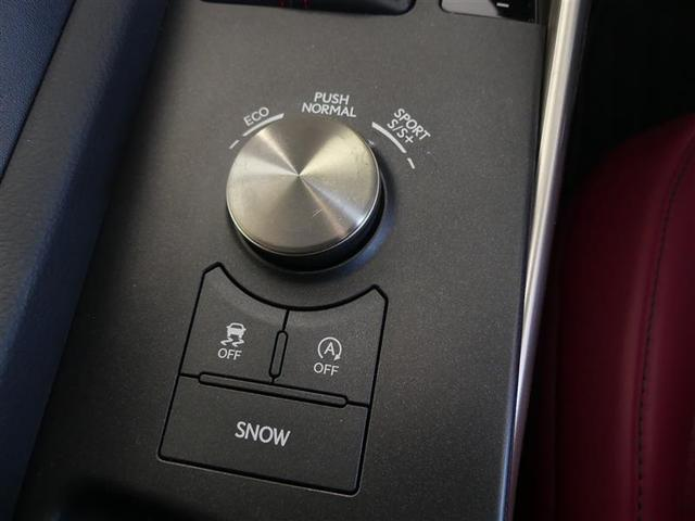 IS200t Fスポーツ ETC バックカメラ レーダクルコン 革シート アルミホイール スマートキー フルセグ DVD(16枚目)