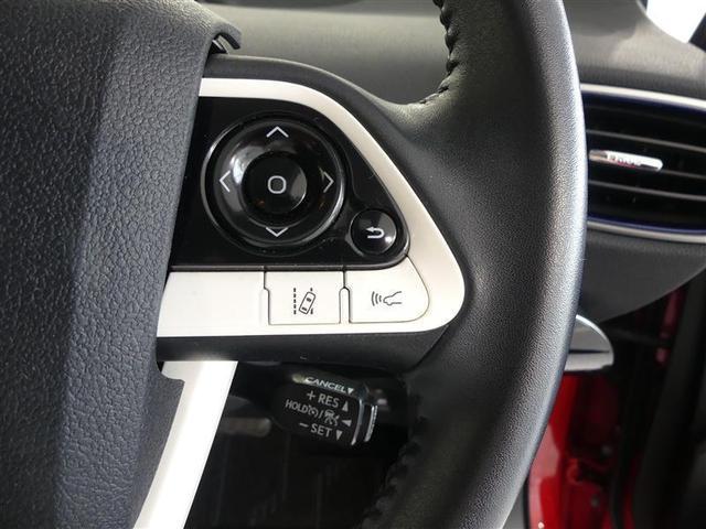 Sツーリングセレクション メモリ-ナビ 地デジ ワンオーナー車 LEDライト クルーズコントロール 横滑り防止装置 スマートキー アルミ CD ナビTV 盗難防止システム 記録簿 キーレス DVD再生 ABS バックカメラ付(15枚目)