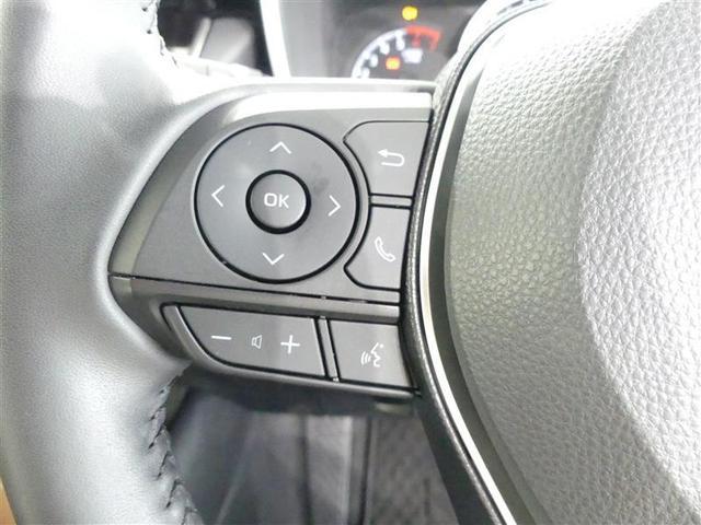ハイブリッドG Bカメラ LED スマートキー ドラレコ ナビTV ETC メモリーナビ クルコン フルセグ アルミ CD 軽減ブレーキ 盗難防止システム 記録簿 DVD再生(16枚目)