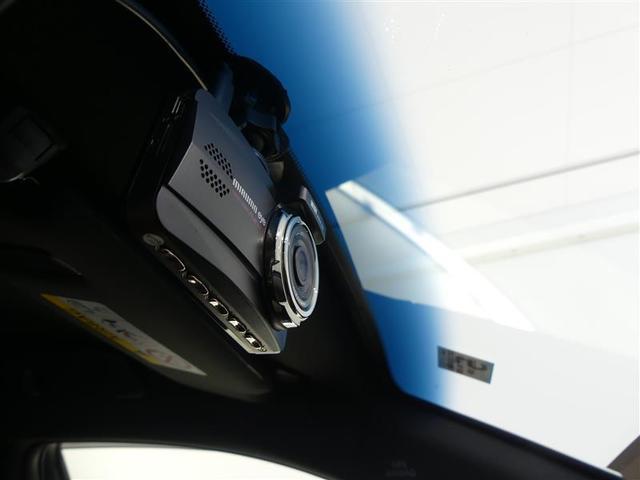 RSアドバンス 地デジ ナビTV DVD CD 1オーナー バックカメラ ETC クルーズコントロール スマートキ- アルミ メモリーナビ パワーシート イモビライザー ドライブレコーダー付 プリクラ VSC(12枚目)