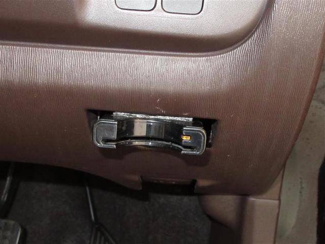 トヨタ パッソ プラスハナ Cパッケージ ワンセグ メモリーナビ