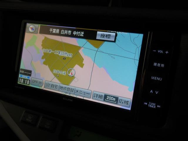 トヨタ アクア S ワンオーナー メモリーナビ バックモニター ETC